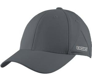 Ogio Apex Performance Hat