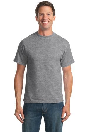 50/50 T-shirt – PC55