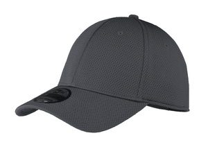 New Era Tech Mesh Cap