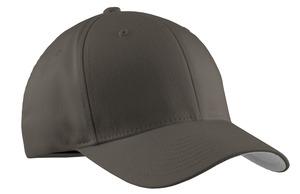 Flexfit Cap – C865