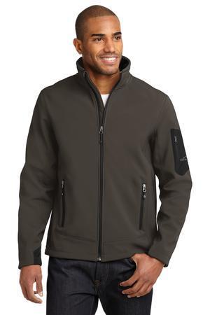 Eddie Bauer Softshell Jacket – EB534