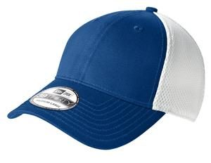 New Era Stretch Mesh Cap – NE1020
