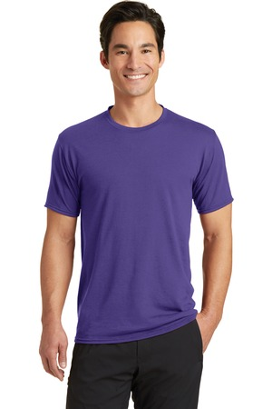 Performance Blend T Shirt – PC381