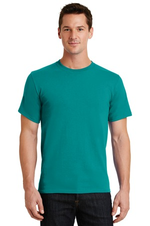 Essential Tee – 100% Cotton PC61