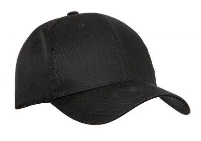 Fine Twill Cap. C800
