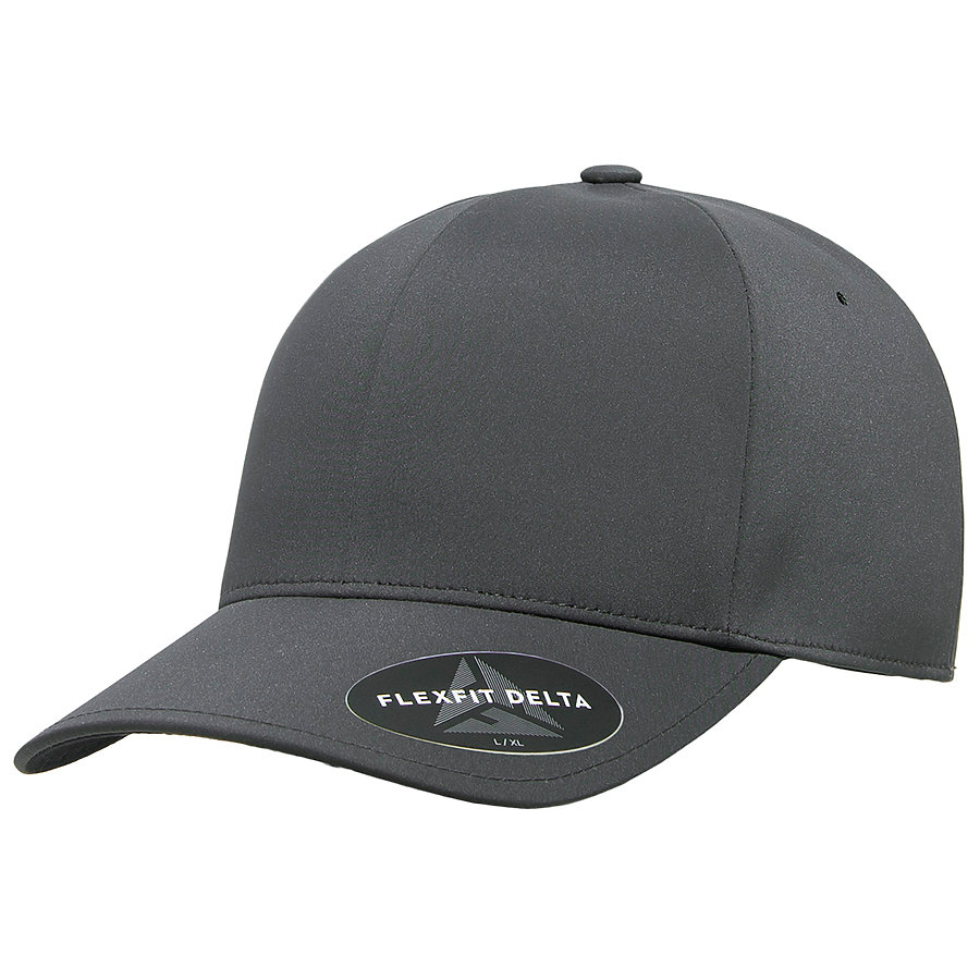 Delta Flex Performance Hat