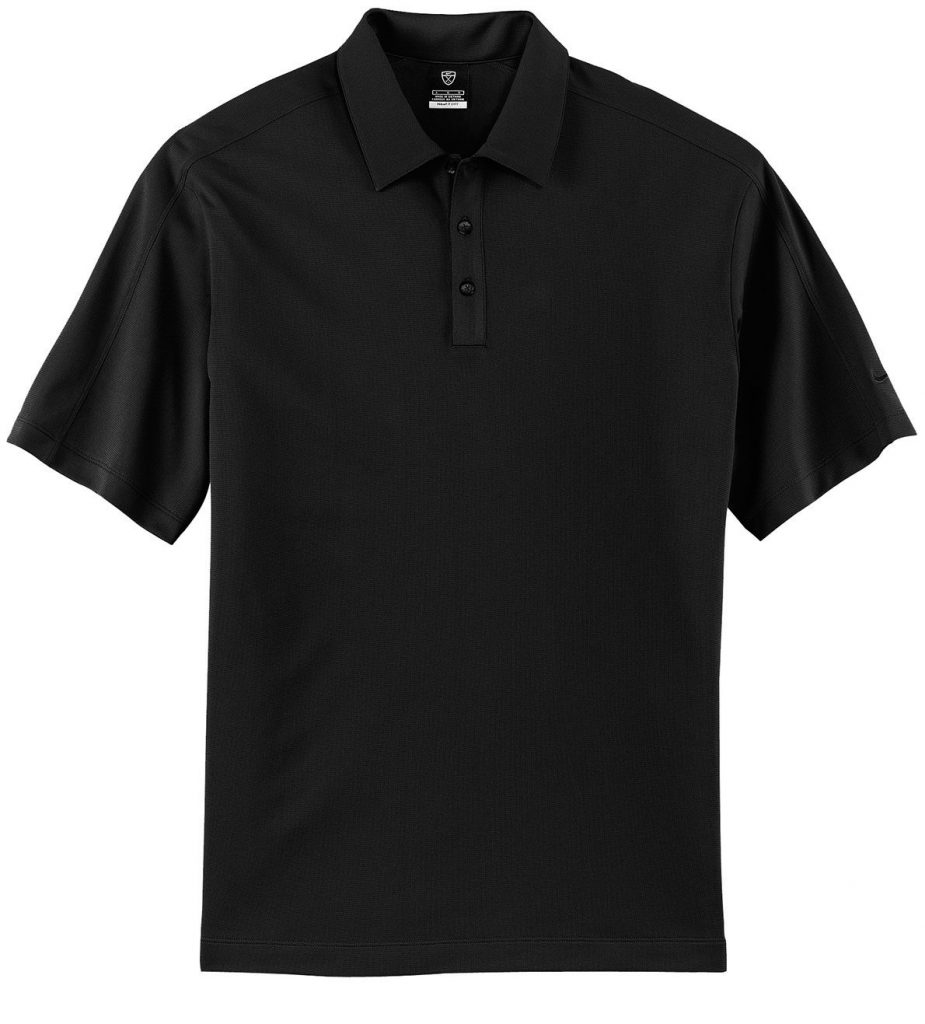 Nike Men's Tech Sport Dri-FIT Polo