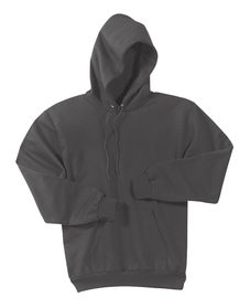 Everday – Essential Fleece Pullover Hooded Sweatshirt