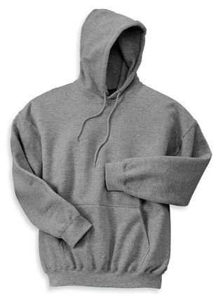 Gildan® – DryBlend® Pullover Hooded Sweatshirt