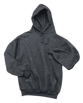 Sport Super Heavyweight Pullover Hooded Sweatshirt