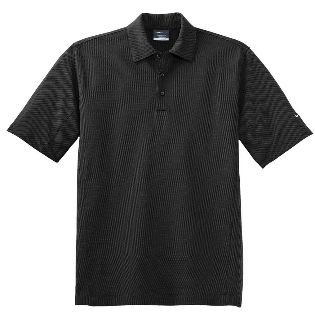 Nike Men's Sphere Dry Diamond Polo