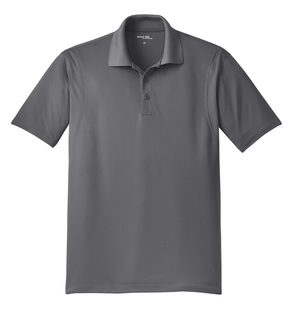 Sport Men's Micropique Sport-Wick® Polo