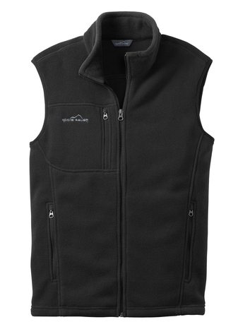 Eddie Bauer® – Fleece Vest