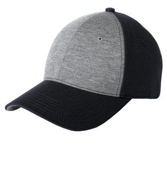 Sport Jersey Front Cap
