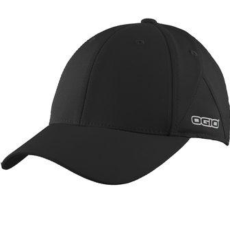 OGIO® ENDURANCE Apex Cap
