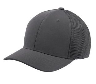 Sport Flexfit ® Air Mesh Back Cap