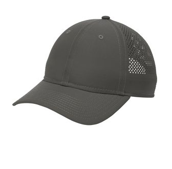 New Era ® Perforated Performance Cap