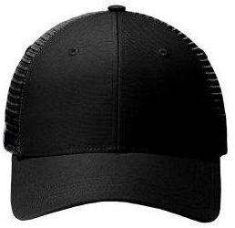 Carhartt ® Rugged Professional ™ Series Cap