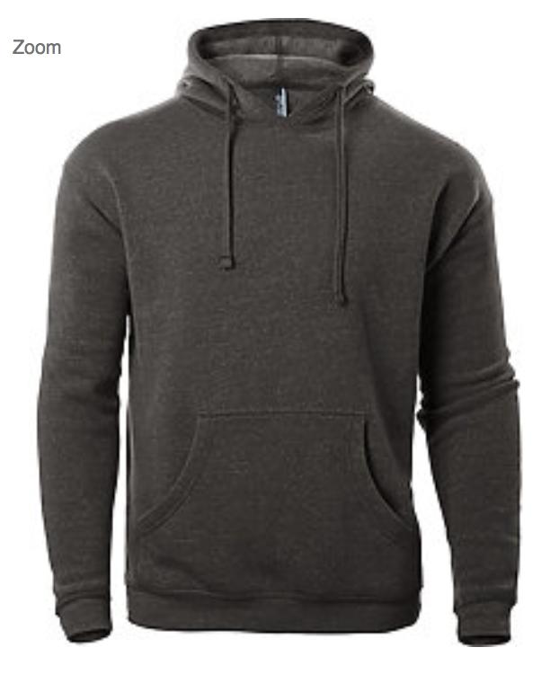 Ei-Lo 9380 – Unisex Premium Fleece H