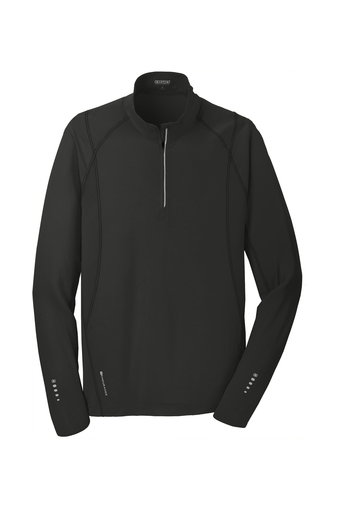 OGIO Endurance Nexus 1/4-Zip Pullover