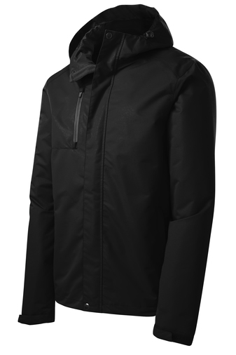 Sport All-Conditions Jacket