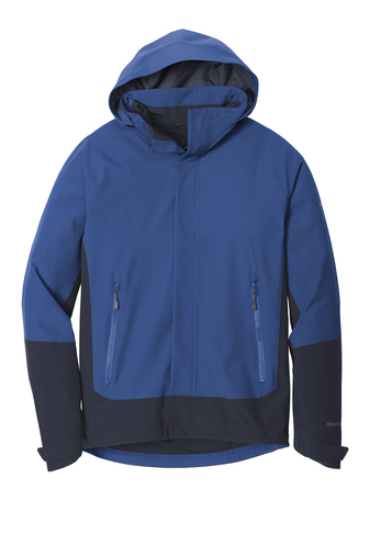 Eddie Bauer WeatherEdge Jacket