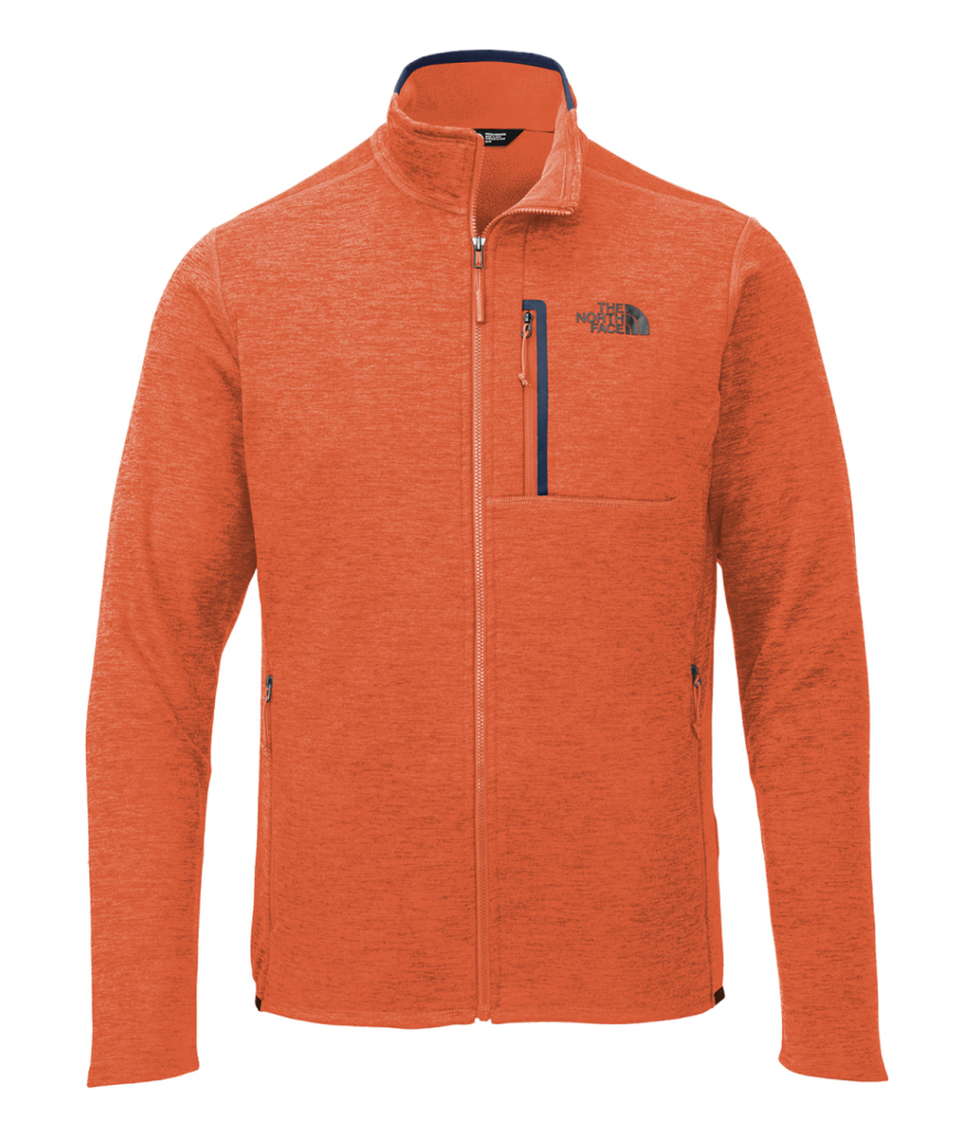The North Face ® Skyline Full-Zip Fleece Jacket